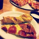 Round Table Pizza Oakdale Ca Cafe Bravo In Oakdale Ca 1275 East F Street Foodio54 Com