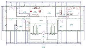 design your home floor plan design your own floor plan for free deentight