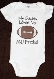 engraved football gifts 19 best personalized football gifts images on