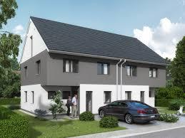 Massivhaus Kaufen Massivhaus Stein Auf Stein Sucht Familie