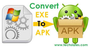apk converter free exe to apk converter for windows 10 8 7 8 1 pc laptop