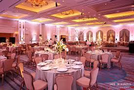 uplighting for weddings dallas wedding uplighting dallas wedding uplighting monograms