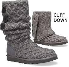 ugg boots at dillards s shoes back shopping dubli