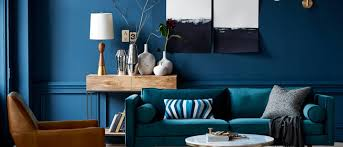 New Interior Design Trends It S Time To Get On These Interior Design Trends For 2018 Atap Co