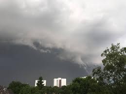 Wetter Bad Pyrmont 14 Tage Live Wetter Ticker Am Donnerstag Gewitter Unwetter