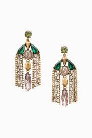 Chandelier Earrings Bridal Drop U0026 Chandelier Earrings Bridal U0026 More Stella U0026 Dot