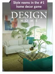 cách hack home design design home crowdstar youtube