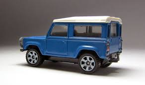 matchbox land rover defender 110 2016 best motorcycle 2014 cool is cool is cool matchbox land rover