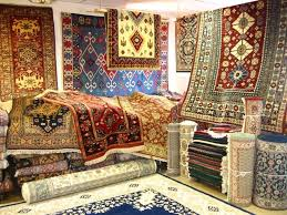 Clean Area Rugs How To Clean A Large Area Rug Wonderful Area Rug Ideal Rugged Rug
