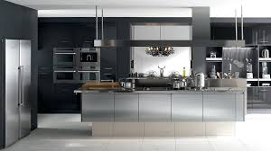 cuisine pro plaque inox cuisine ordinary plaque d inox pour cuisine 1 plan de
