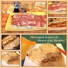 comment cuisiner un filet mignon de porc comment cuisiner un filet mignon de porc maison design edfos com