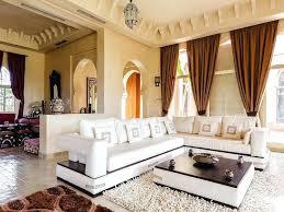 canap marocain moderne salon canape marocain curiousoyster co