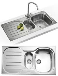 kitchen fancy image of kitchen decoration using modern curved outstanding kitchen decoration with franke kitchen sinks stunning picture of kitchen decoration using rectangular drainboard