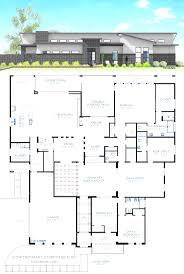 100 courtyard house designs plans then striking floor corglife