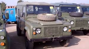 range rover defender 1990 1985 86 87 land rover defender 110 for sale youtube