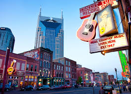 top bars in nashville tn 15 bars guaranteed to make your next nashville visit the trip of a