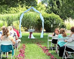 wedding venues peoria il wedding venues peoria il kickapoo creek winery wedding venue