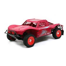 1 5 scale rc trucks 1 5 scale rc trucks suppliers and