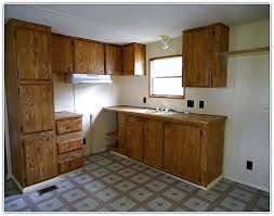 mobile home cabinet doors mobile home cabinet doors replacement kitchen for homes willdrost