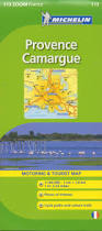 Provence France Map by 113 Provence Montpellier Montelimar Avignon Marseille