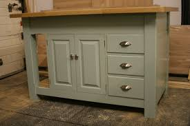 fabulous handmade kitchen islands also island table by 2017