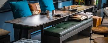 designer furniture custom made furniture sydney australia moss