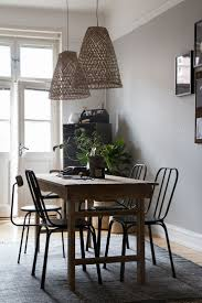 Scandinavian Home Designs Best 25 Scandinavian Home Interiors Ideas On Pinterest Best