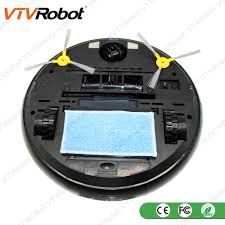 home cleaning robots list manufacturers of home cleaning robot buy home cleaning robot