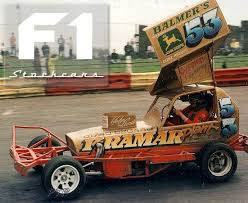 Of Lund Stock Photos Of Lund Stock Images With Lund 53 F1stockcars Com