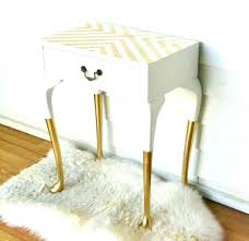 tree trunk bedside table trunk side table box trunk side table tree trunk bedside table