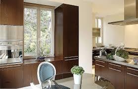 cuisine marron glacé cuisine cuisiner les marrons marron glace confit maison