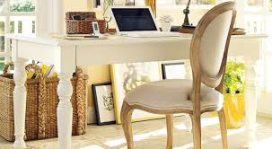 Home Office Furniture Mississauga Chair Stunning Desk Chair Ideas For Your Home Office Small