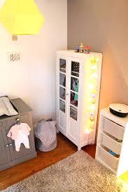 chambre complete ikea armoire chambre d enfant 2 id es d us armoire dresser ikea treev co