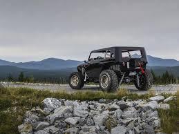 jeep quicksand fotos de jeep quicksand concept 2017 foto 4