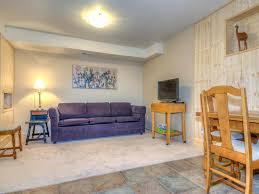 1 bedroom apartments boulder boulder appartment homedesignpicture win