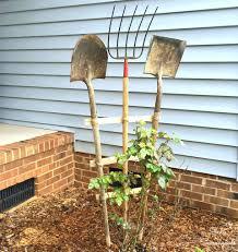 build a garden trellis 10 diy garden trellises that cost less than 20