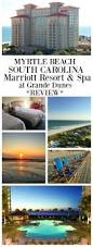 best 25 myrtle beach resorts ideas on pinterest south myrtle