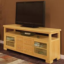furniture rustic wood media consoles furniture with storage fileove