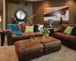 decorate my living room peach brown teal living room decorate my walls in or black orange