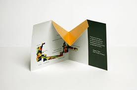 pop up brochure template 25 pop up brochure design for inspiration