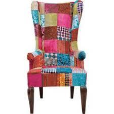 fauteuil kare design club patchwork fauteuil kare design fauteuils