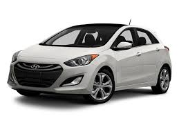 2013 hyundai elantra black used 2013 hyundai elantra gt for sale denver co g5010117a