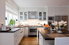 New Style Decoration Home Attractive Design My New Kitchen H71 For Home Decoration Ideas