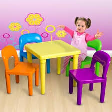 Kidkraft Heart Table And Chair Set Kids U0027 Table U0026 Chair Sets Shop The Best Deals For Nov 2017