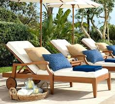 lounge outdoor furniture outdoor lounge furniture rental nj castapp co