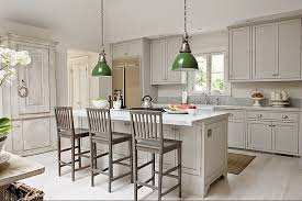 light gray kitchen cabinets 12 gorgeous and bright light gray kitchens table and hearth