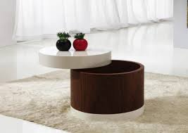coffee table 2017 contemporary small coffee table with storage