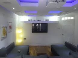 Home Lighting Design London by Near Central London Sleeps 12 Luxury Apartment With Amazing