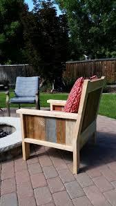 Waterproof Outdoor Chair Cushions Pinterest U0027teki 25 U0027den Fazla En Iyi Waterproof Cushions Fikri
