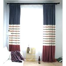black and red curtains for bedroom red black and white bedroom black and red curtains for living room red curtains l room darkening